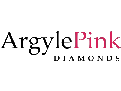 The Argyle Pink Diamond