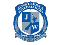 Jewellers And Watchmakers