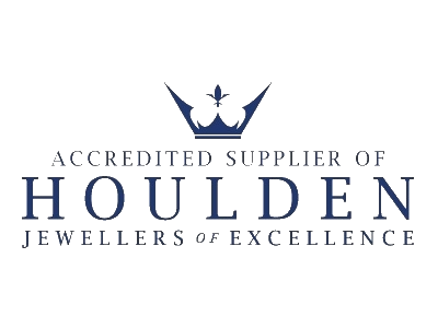 Houlden Jewellers